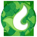 Cây xanh công trình – Ninh Bình Web