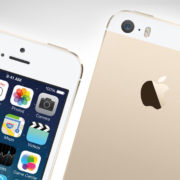 100000_iphone-5s-gold-2