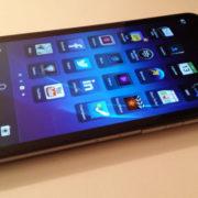 blackberry-z303-400×400
