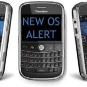 bold9000-new-os_1432743759