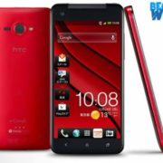 harga-htc-butterfly-2-400×400