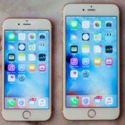 iphone-6s-25-400×400