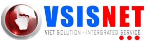 Thiết kế thi công nội thất – VSIS.Net