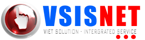 Thiết kế Nội thất – Vsis.net
