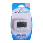 nhiet-ke-dien-tu-bebe-confort-do-nhiet-do-phong-114345
