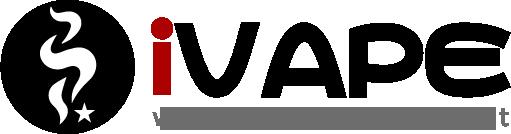 Vape cao cấp – VSIS.Net